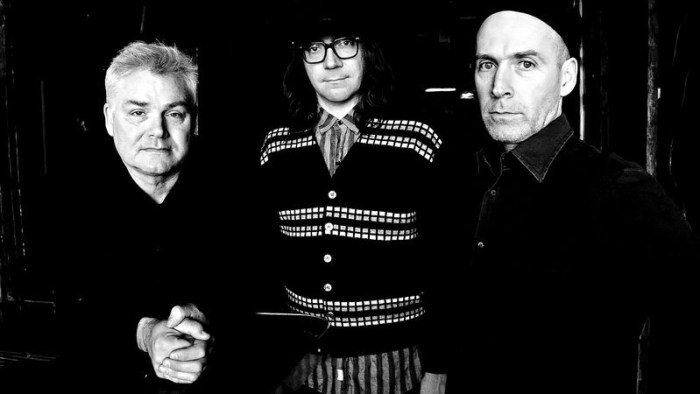 the-messthetics-album-esordio-omonimo-ascolta-foto