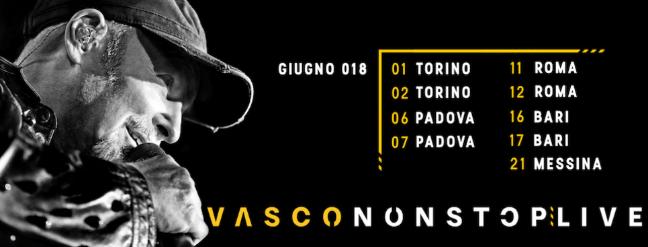 vasco-non-stop-live-2018-foto