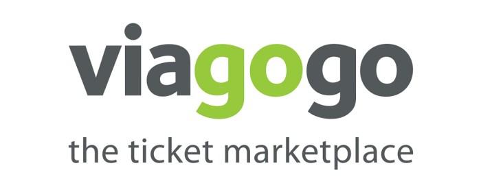 viagogo-multa-agcom-1-milione-euro-foto.jpg