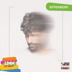 1mnext_card_semifinalisti_effenberg b