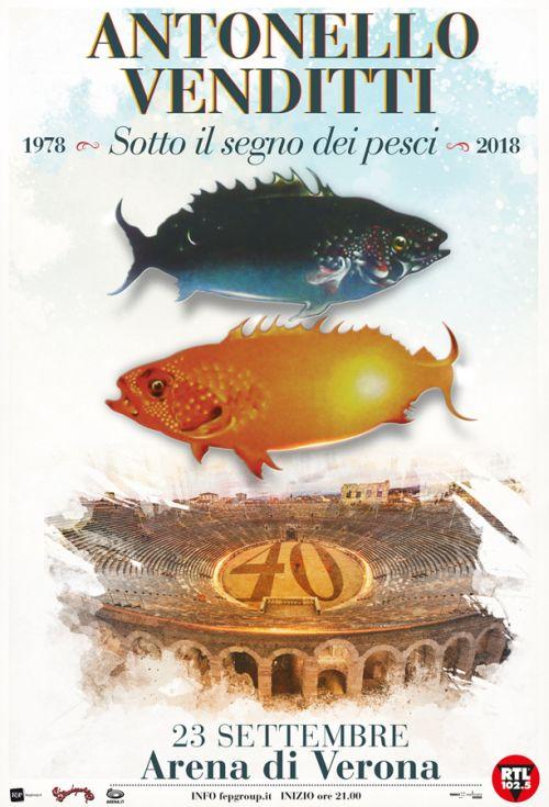 Antonello Venditti_Locandina Arena b.jpg