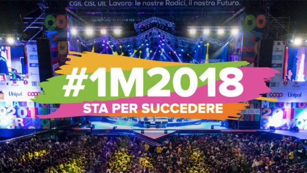 Concerto-Primo-Maggio-2018-Roma-finalisti-1mnext-zuin-erio-la-municipal-foto