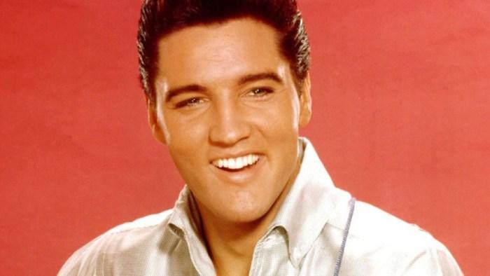 Elvis-Presley-1024x538