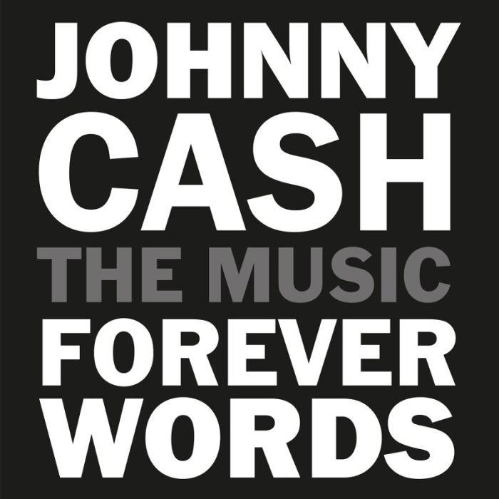 JohnnyCash_Copertina