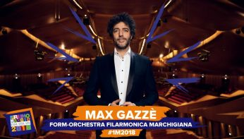 Max Gazzè_b
