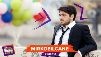 Mirkoeilcane_b