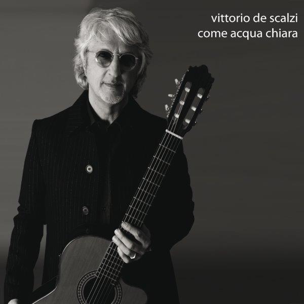 Vittorio De Scalzi_cover singolo_come acqua chiara.jpg