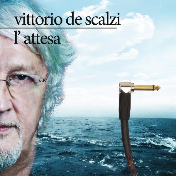 Vittorio De Scalzi_cover_L%27Attesa_bassa.jpg