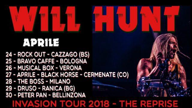 Will-Hunt-Tour-640x360.jpeg