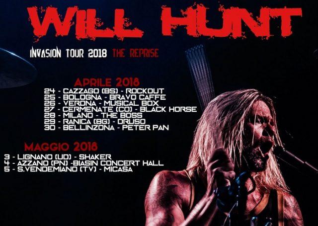 Will-Hunt-Tour-dieci-concerti-italia-foto.jpeg