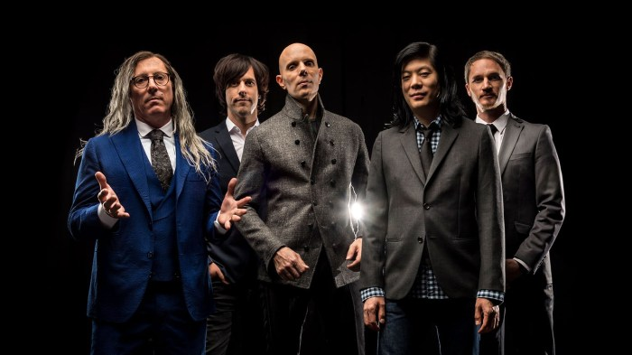 a-perfect-circle-live-jimmy-kimmel-foto
