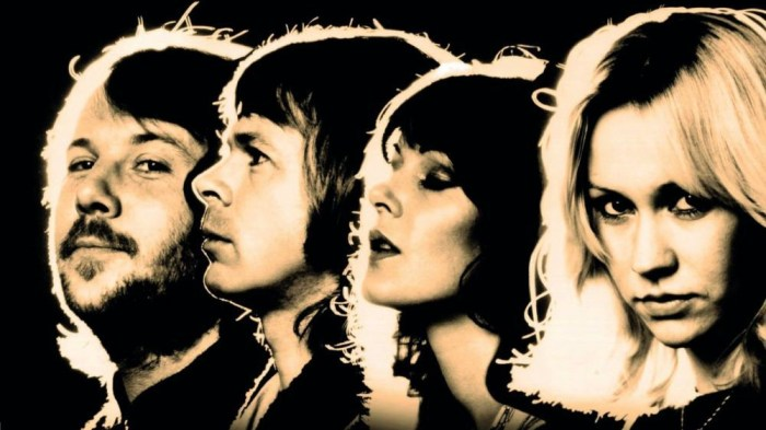 abba-nuove due-canzoni-i-still-have-faith-in-you-foto