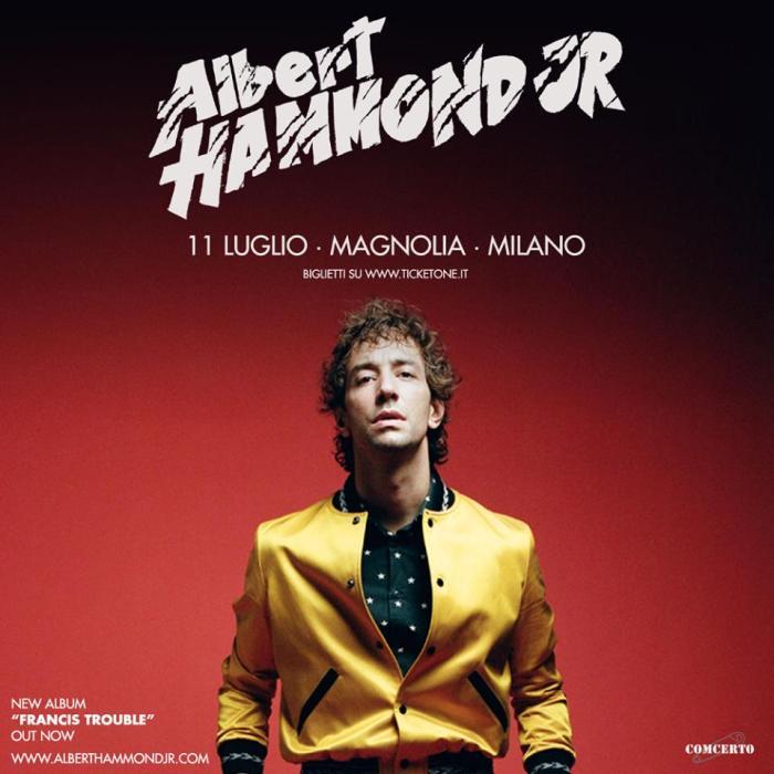 albert-hammond-jr-milano-concerto-foto.jpg