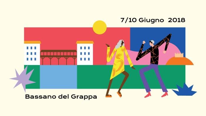 ama-music-festival-2018-logo-foto