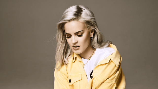 anne-marie-press-shot-1524736033-editorial-long-form-0