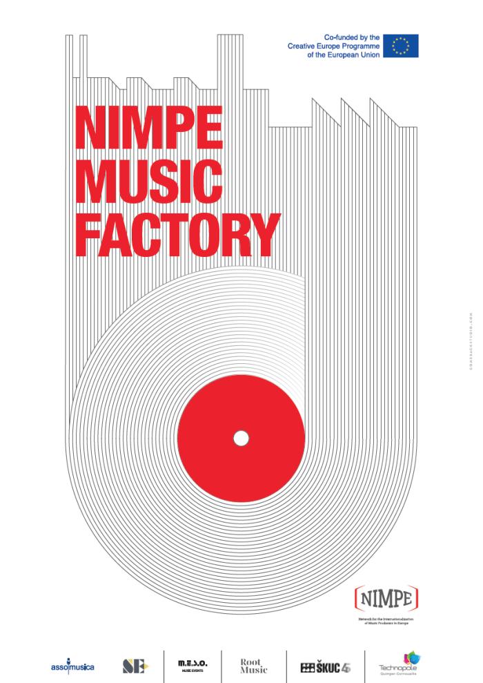 assomusica-nimpe-logo-foto.png