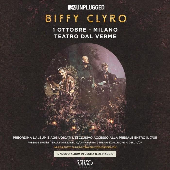 biffy-clyro-concerto-milano-acustico-locandina-foto.jpg