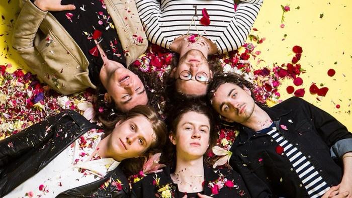 blossoms-band-foto