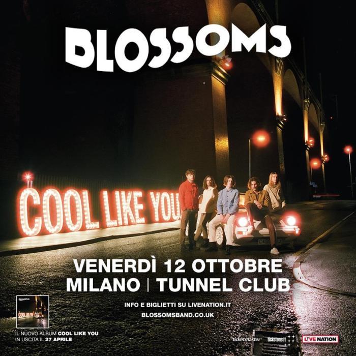 blossoms-locandina-concerto-milano-foto.jpg