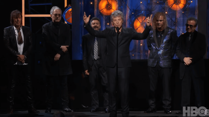 bon-jovi-rock-and-roll-hall-of-fame-foto