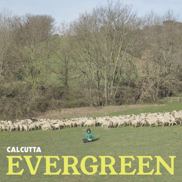 calcutta-evergreen-copertina-foto.jpg