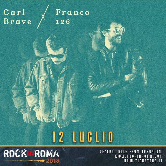 carl-brave-franco-126-concerto-rock-in-roma-foto.jpg