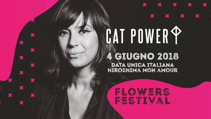 cat-power-biglietti-torino-foto.jpg