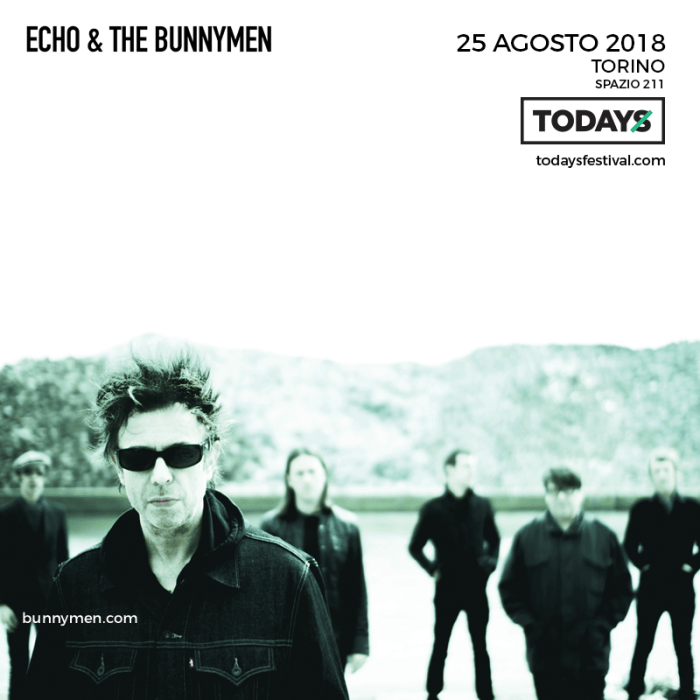 echo-and-the-bunnymen-concerto-todays-torino-foto.png