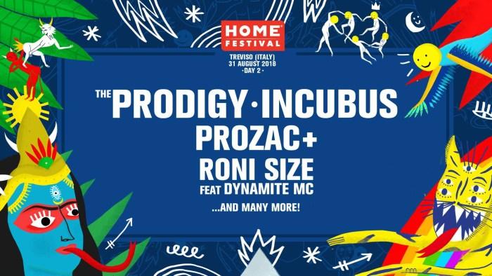 home-festival-prodigy-incubus-foto