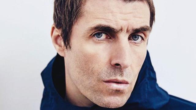 liam-gallagher-concerti-roma-milano
