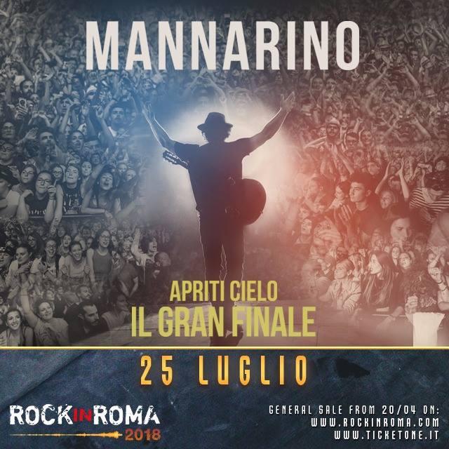 mannarino-concerto-gran-finale-rock-in-roma-foto.jpg
