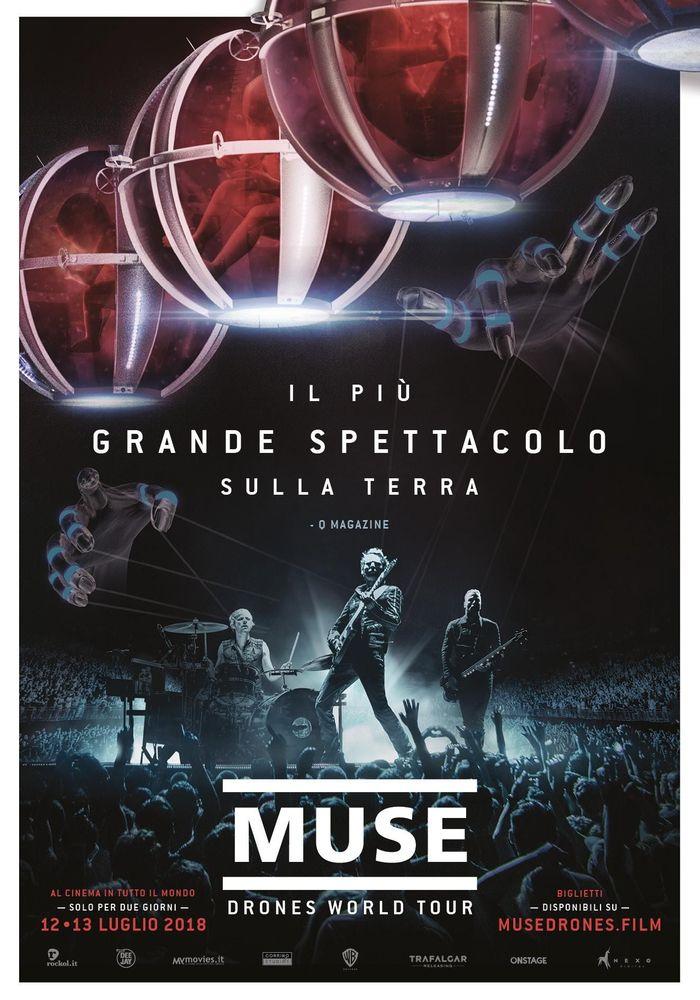 muse-poster-ita-100x140-2.jpg