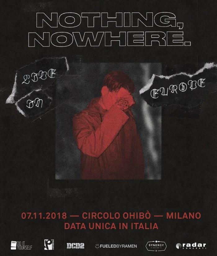 nothing-nowhere-concerto-ohibò-milano-foto.jpg