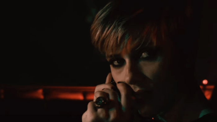 scarlett-johansson-pete-yorn-bad-dreams-video-end-of-a-century-foto