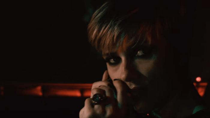 scarlett-johansson-pete-yorn-bad-dreams-video-end-of-a-century-foto