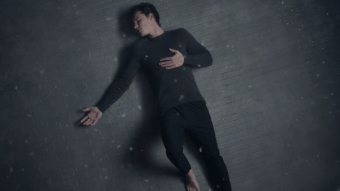 shawn-mendes-in-my-blood-video-end-of-a-century-foto