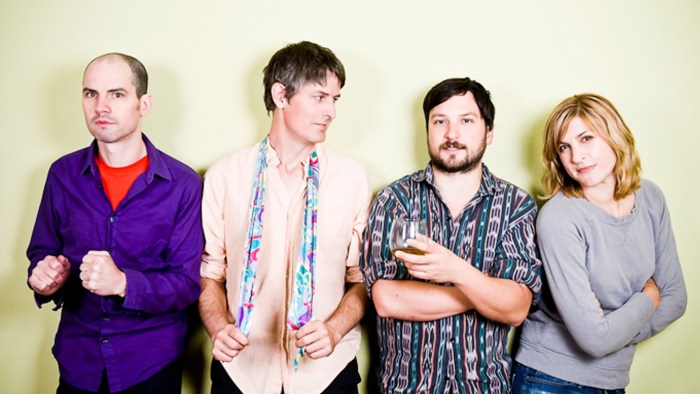 stephen-malkmus-and-the-jicks-album-sparkle-hard-foto