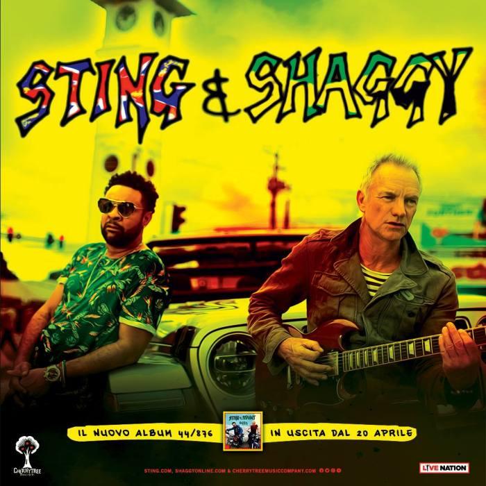 sting-shaggy-concerti-trani-cattolica-ascoli-foto.jpg