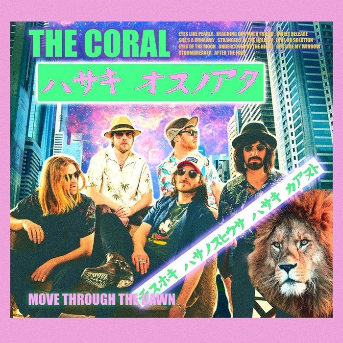 the-coral-move-thourgh-the-dawn-album-copertina-foto.jpg
