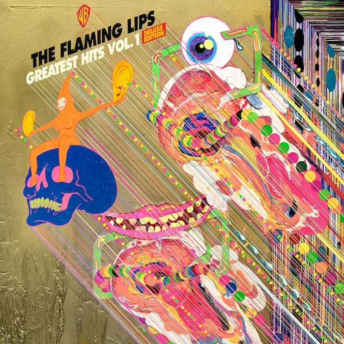 the-flaming-lips-greatest-hits-volume-1-copertina-foto.jpeg