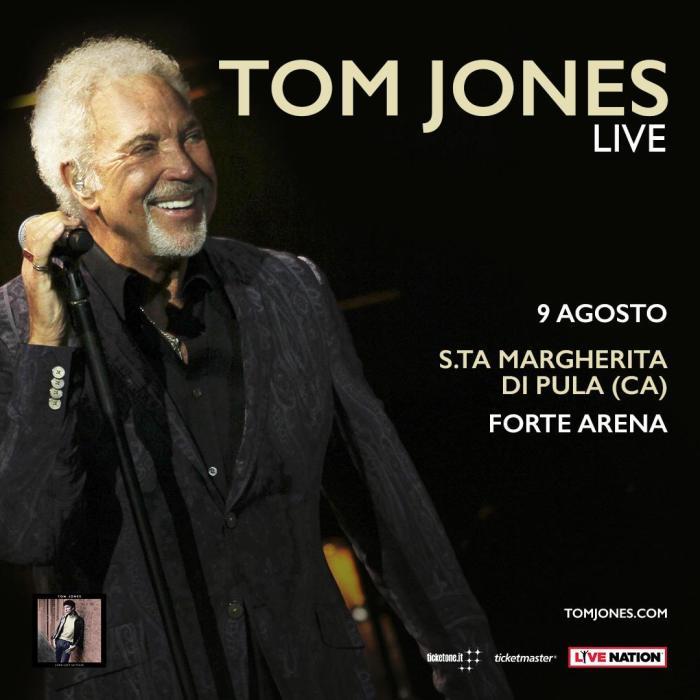 tom-jones-cagliari-concerto-foto.jpg
