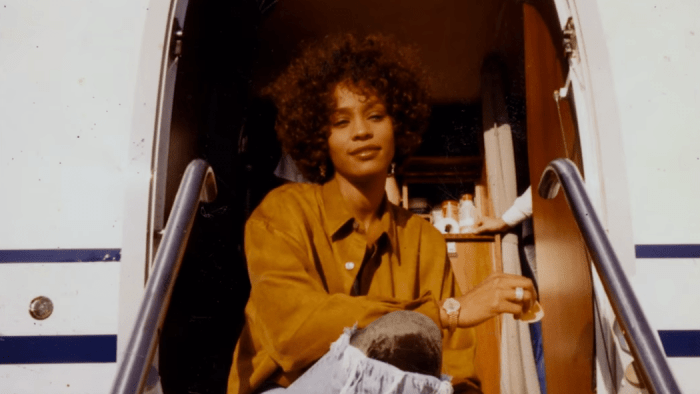 whitney-houston-trailer-documentario-video-end-of-a-century-foto-3299218860-1525080176822.png