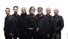 PFM Premiata Forneria Marconi tour estivo Italia 2018 foto di Orazio Truglio