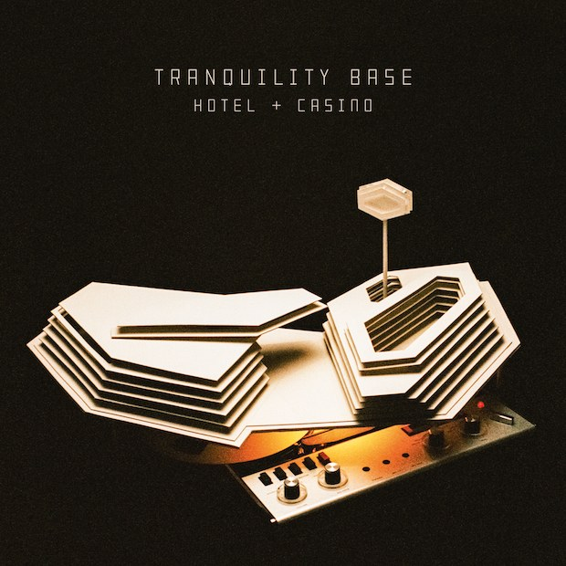 Arctic-Monkeys- tranquillity-base-hotel-casino-album-copertina-foto.jpg