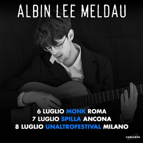 albin-lee-meldau-concerti-roma-ancona-milano-foto