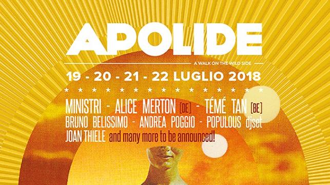 apolide-festival-2018-locandina-foto