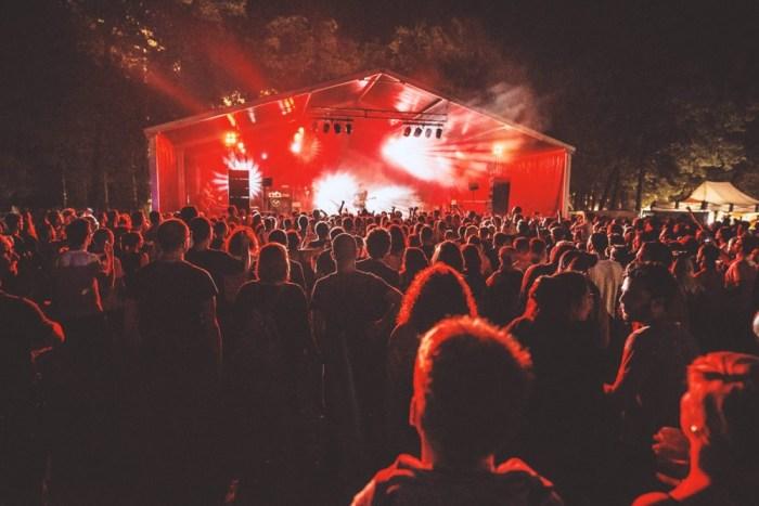 apolide-festival-diego-dentale-foto