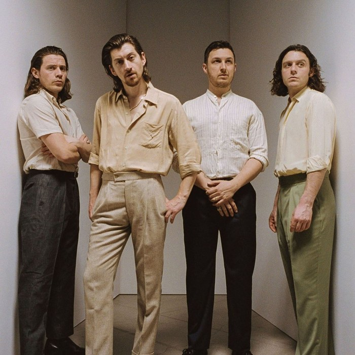arctic-monkeys-2018-band-foto.jpg