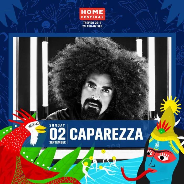 caparezza-home-festival-foto