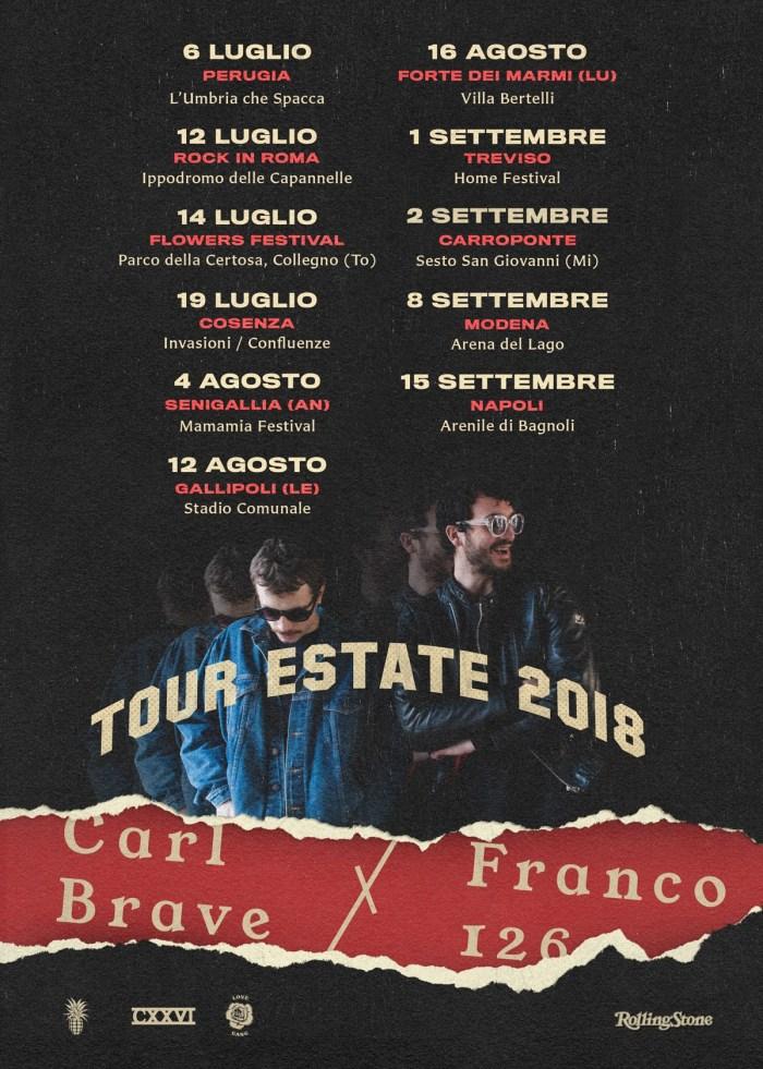 carl-brave-x-franco-126-tour-estate-aggiornato-2018-foto.png